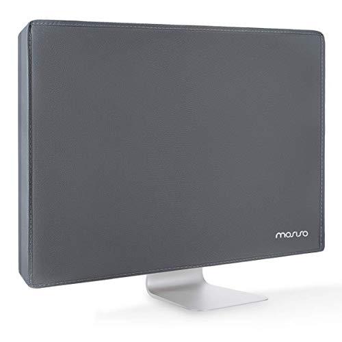MOSISO Monitor Hülle Bildschirm Hülle 26, 27, 28, 29 Zoll...