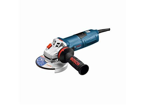 Bosch Professional Winkelschleifer GWS 13-125 (1.300 Watt,...