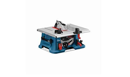 Bosch Professional Tischkreissäge GTS 635-216 (1600 Watt,...