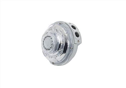INTEX LED Beleuchtung PureSpa Jet & Kombi Modelle