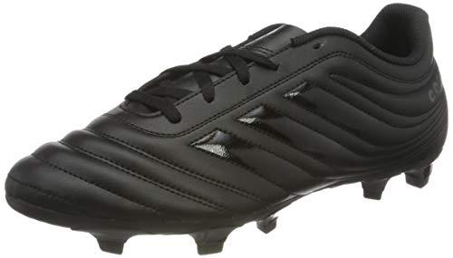 adidas Herren Copa 20.3 FG Football Shoe, Core Black/Core Black/DGH...