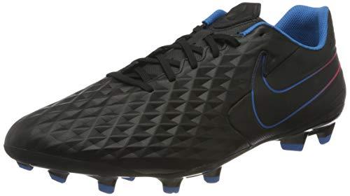 Nike Unisex Tiempo Legend 8 Academy MG Football Shoe,...