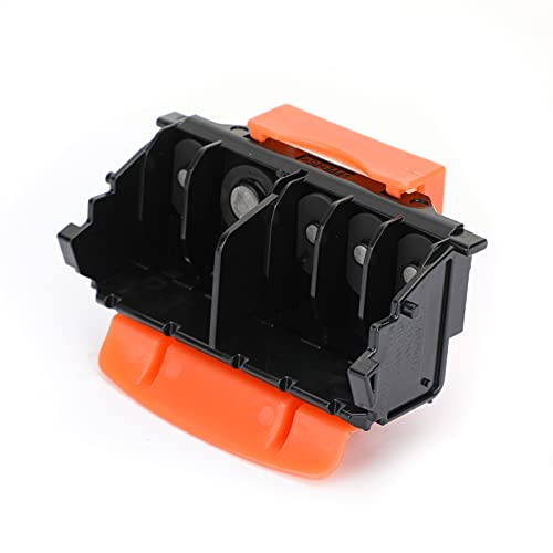 Topteng QY6-0082 Druckkopf Drucker für IP7250 IPP7220 IP7240 IP7280...