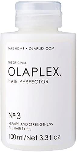 Olaplex Reparaturbehandlung Hair Perfector No.3
