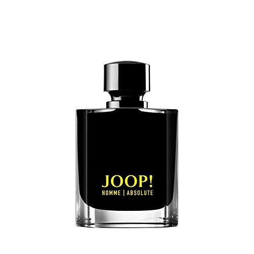 JOOP! Homme Absolute Eau de Parfum for him, orientalisch-würziger...