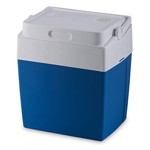 Mobicool MV30/MT30, tragbare elektrische Kühlbox, 29 Liter, 12 V und...