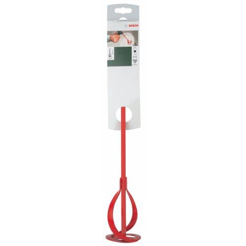 Bosch Rührkorb (Korb-Ø: 60 mm, Mischmenge: 1-10 kg, Zubehör...