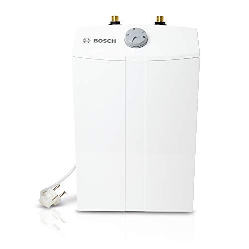 Bosch Tronic Store Compact Kleinspeicher, 230 V, weiß-grau...