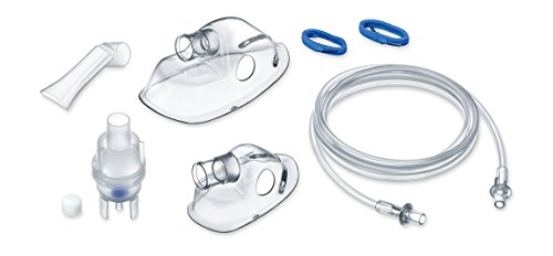 Beurer IH 18 Yearpack - Zubehör zum Inhalator mit...