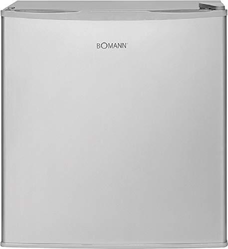 Bomann KB 340.1 Kühlbox 45 L, 99 kWh, stufenlose...