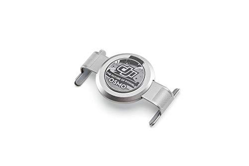 DJI OM 4 Magnet Klammer - Magnetische Klammer für das Handy,...