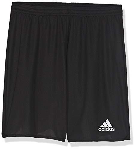 adidas Herren Shorts Parma 16 SHO, schwarz (Black/White), XL