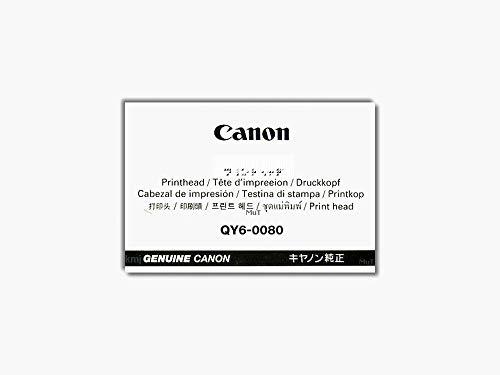 Original Canon Druckkopf für Canon Pixma MG4950, MG5350, MX885,...
