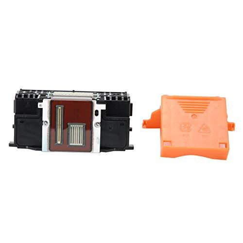 Druckkopf QY6-0082 Farbe für Canon, Druckkopf Druckkopfersatz für...
