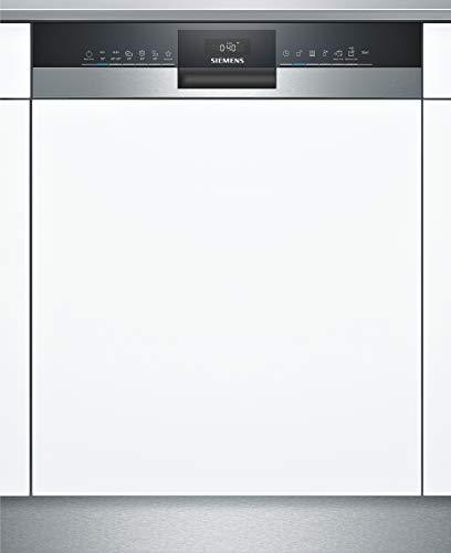 Siemens SN53HS41TE iQ300 Teilintegrierter Geschirrspüler / E / 92 kWh...