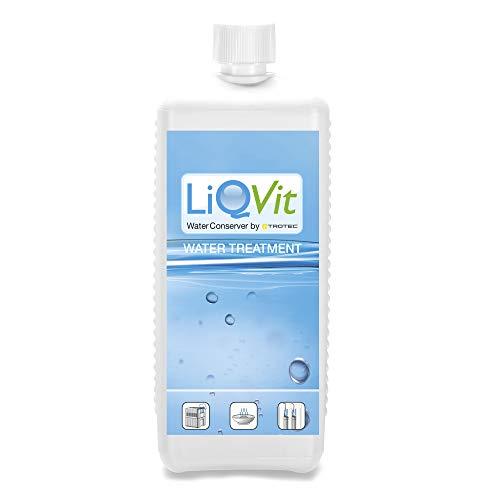 TROTEC Hygienemittel LiQVit 1000 ml für Luftbefeuchter