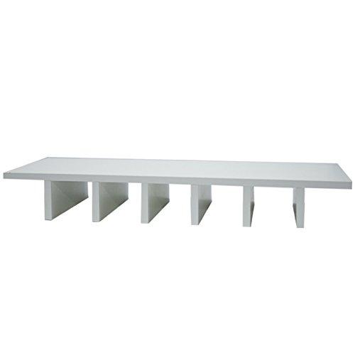 HKF NEU!!! IKEA Zubehör Billy Flaschenregal Weinregal Ablage Paul