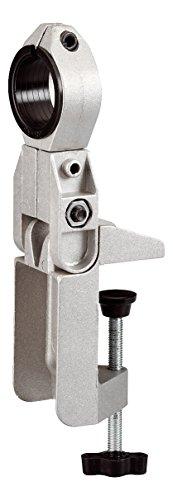 kwb Bohrmaschinen-Ständer für Bohrmaschine und Akkuschrauber,...
