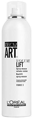 L'Oréal Professionnel Paris Tecni.ART Volume Lift Rootlift...