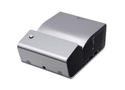 LG Beamer PH450UG bis 200 cm (80 Zoll) CineBeam LED HD...