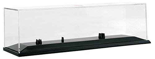 herpa 055178 - Miniaturmodell - PC-Vitrine für Sattelzug H0 Neue...