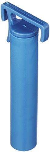 Wasser-Stopp für Spülkästen   Wasser sparen   Spülkasten-Zubehör...