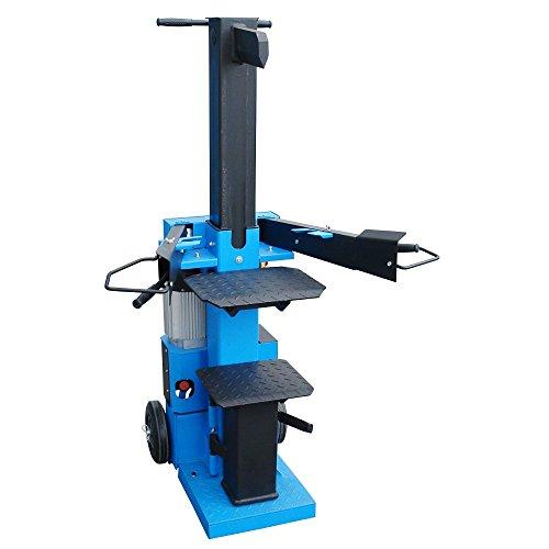 Holzspalter DHH 1250/12 T