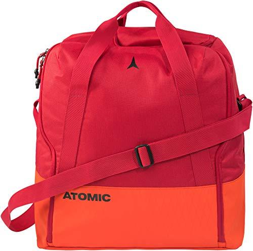 Atomic Skischuh- und Helm-Tasche Boot und Helmet Bag, 45 Liter, 43 x...