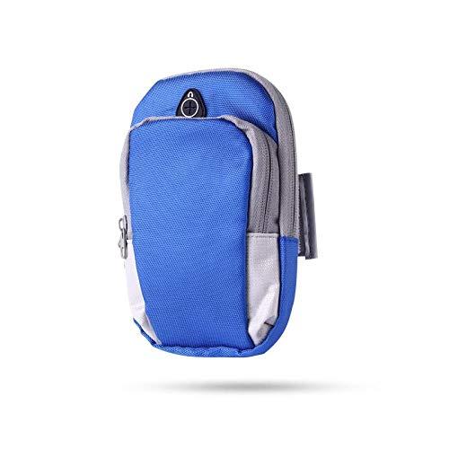 Ding&ng Outdoor-Sport-Handy-Armtasche, Laufbekleidung,...