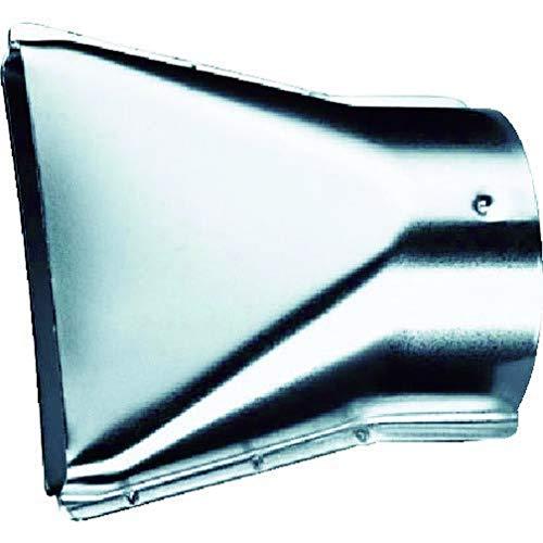 Bosch Professional Zubehör 1609201795 Flächendüsen 50 mm, 33,5 mm
