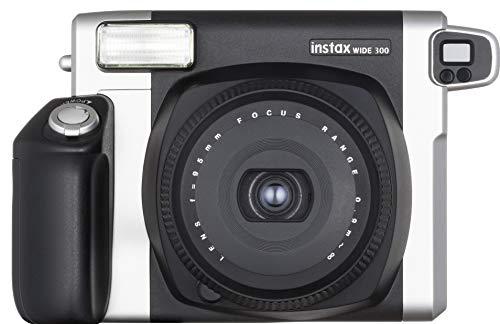 Fujifilm Instax Wide 300 instant Kamera