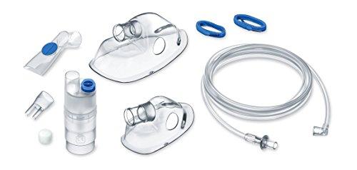 Beurer IH 26 / IH 21 Yearpack - Zubehör zum Inhalator mit...