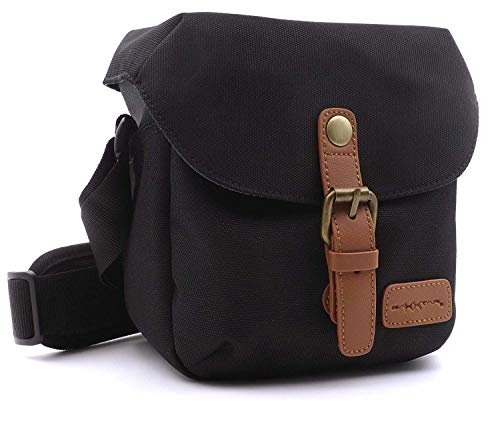 Baxxtar Sportsbag Louis Kameratasche kompatibel mit - EOS RP M50...