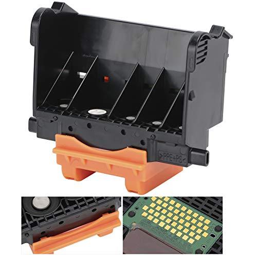 Druckkopf QY6-0061 für Canon iP5200 MP800 MP830 iP4300 MP600,...