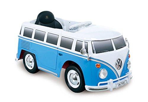 ROLLPLAY Premium Elektrofahrzeug mit Fernsteuerung und...