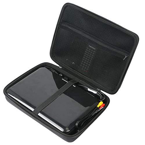 Khanka Hart Tasche für APEMAN 7.5''/9.5''/10.5''/15.5''inch Tragbarer...