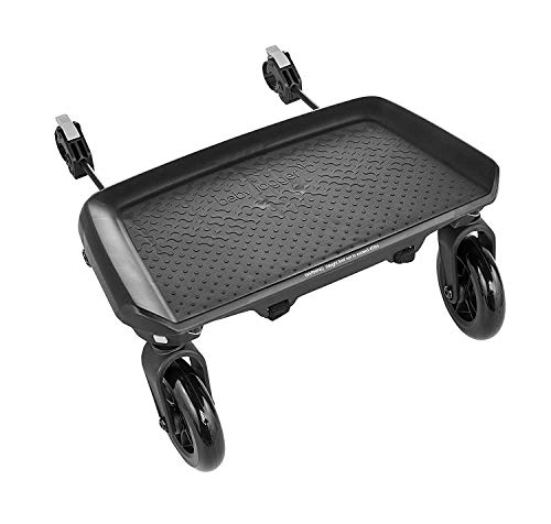 Baby Jogger Glider Board Buggy Board   Kinderbuggy Trittbrett für...