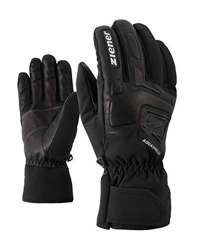 Ziener Erwachsene GLYXUS AS(R) Glove Alpine Ski-handschuhe/Wintersport...