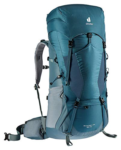 deuter Aircontact Lite 65+10 Trekking Rucksack