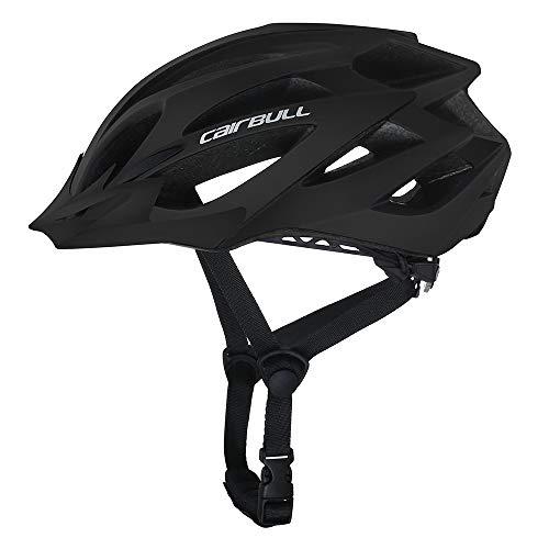 Cairbull Größe Specialized Fahrradhelm MTB Helm Mountainbike Helm...