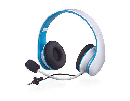 BbTALKIN B06C Non Waterproof Headphone