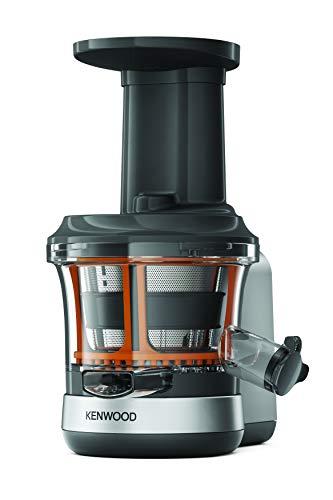Kenwood Slow Juicer KAX720PL Zubehör für Kenwood Küchenmaschinen,...