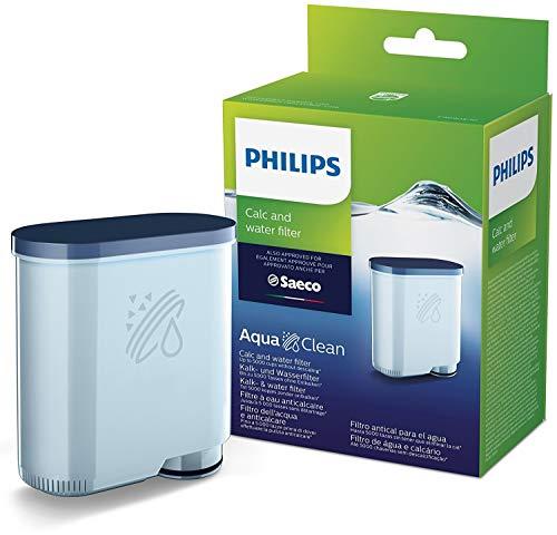 Philips AquaClean Wasserfilter für Kaffeevollautomaten