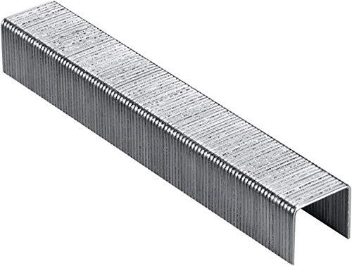Bosch Tackerklammern (1,000 Stück, Typ 53 Länge 10 mm)