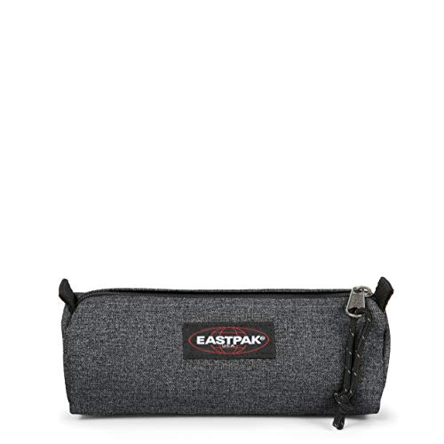 Eastpak Benchmark Single Federmäppchen, 6 cm x 20,5 cm x 7,5 cm,...