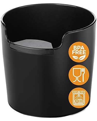 NEU: Homeffect® Abklopfbehälter mit verbesserter Handhabung -...