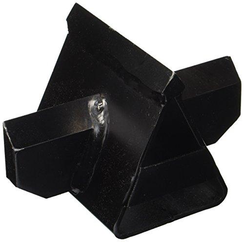 Scheppach 1604 0730 Spaltkreuz für Holzspalter Ox t500