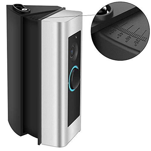 CAVN Kompatibel mit Ring Video Doorbell Pro Einstellbare...