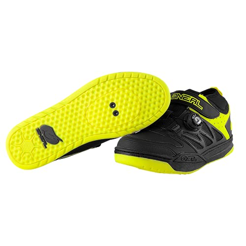 O'NEAL | Mountainbike-Schuhe | MTB Downhill Freeride | Vegan |...