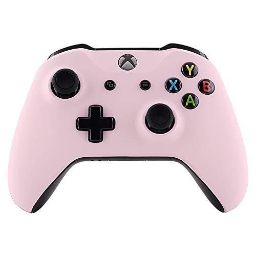 eXtremeRate Hülle für Xbox One S/X Controller,Vorderseites Gehäuse...